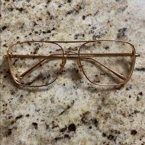 Men's Novelty Glasses